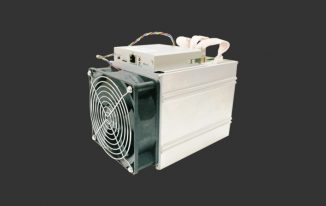 Bitmain Antminer Z9 Mini