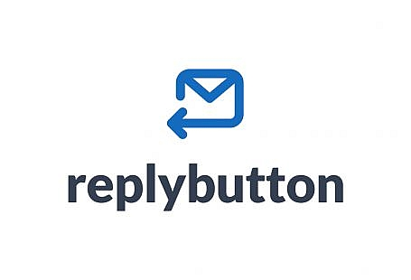 Replybutton