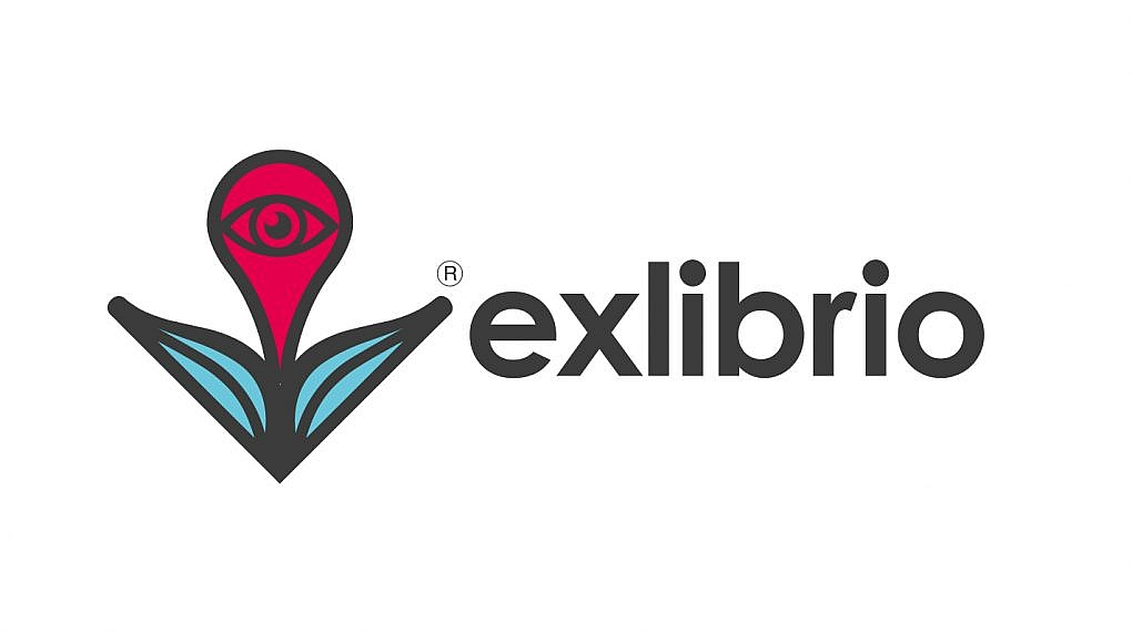 Exlibrio